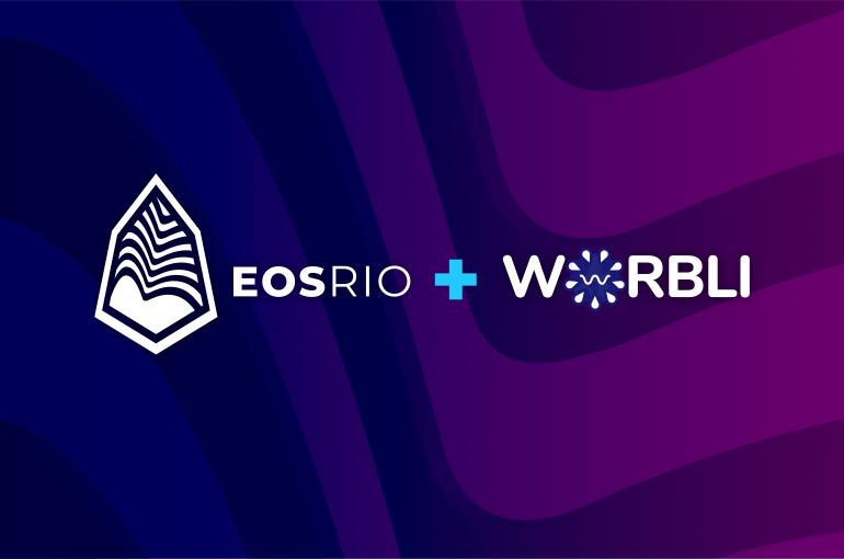 eosxworbli_final-06