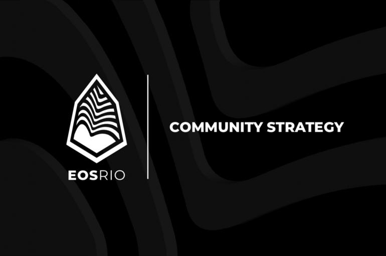 eosriocommunitystrat